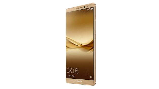 huawei-mate-8-press-2