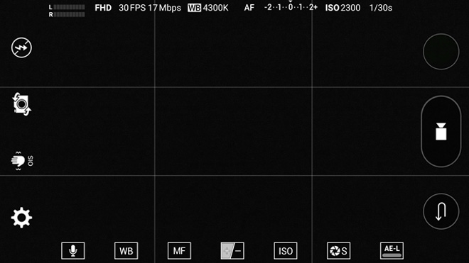 kamera-manuel