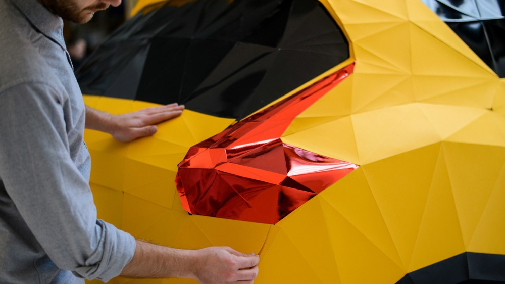 nissan-juke-origami-12-1