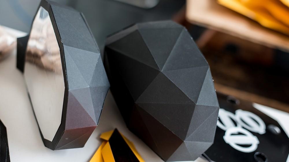 nissan-juke-origami-16-1