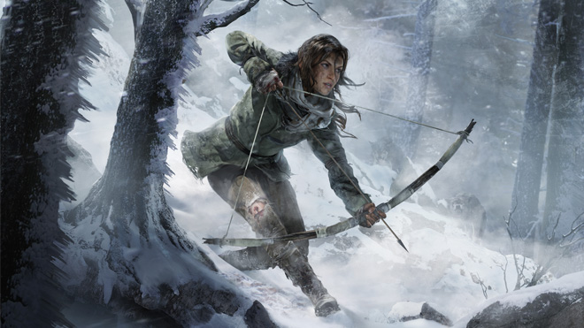 rise-of-the-tomb-raider-ana