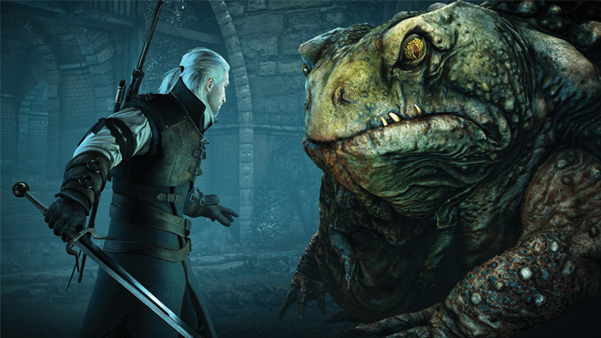 the-witcher-3-04
