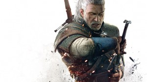 the witcher 3 geralt1