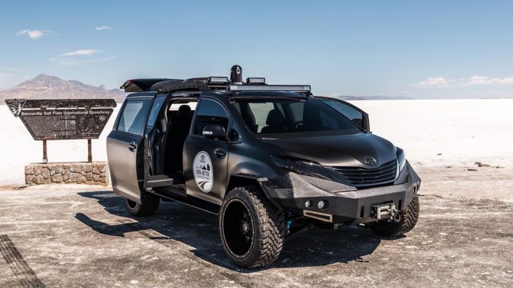 toyota-ultimate-utility-vehicle-sema-10