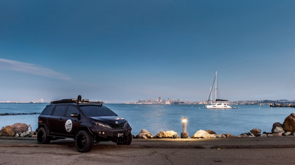 toyota-ultimate-utility-vehicle-sema-2