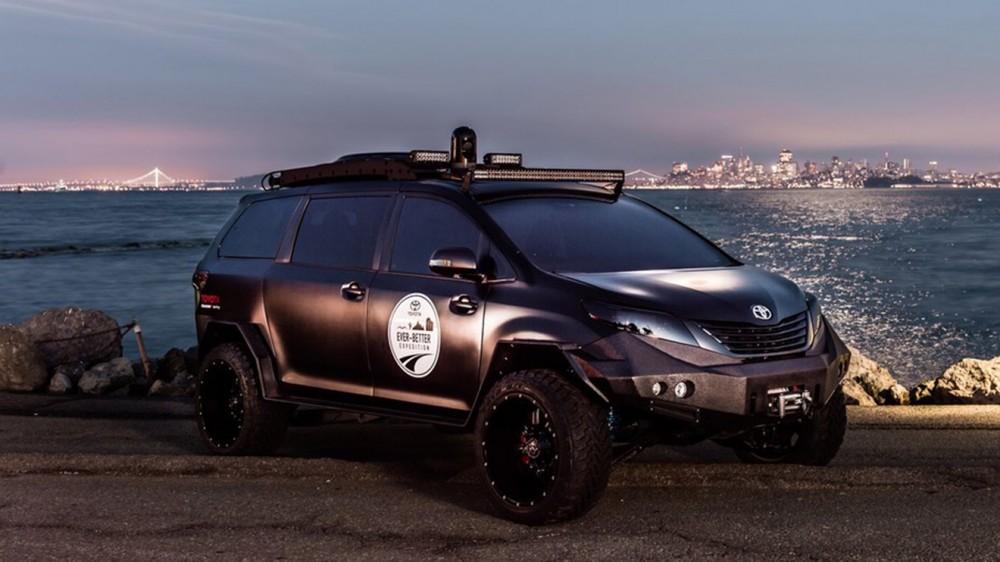 toyota-ultimate-utility-vehicle-sema-3