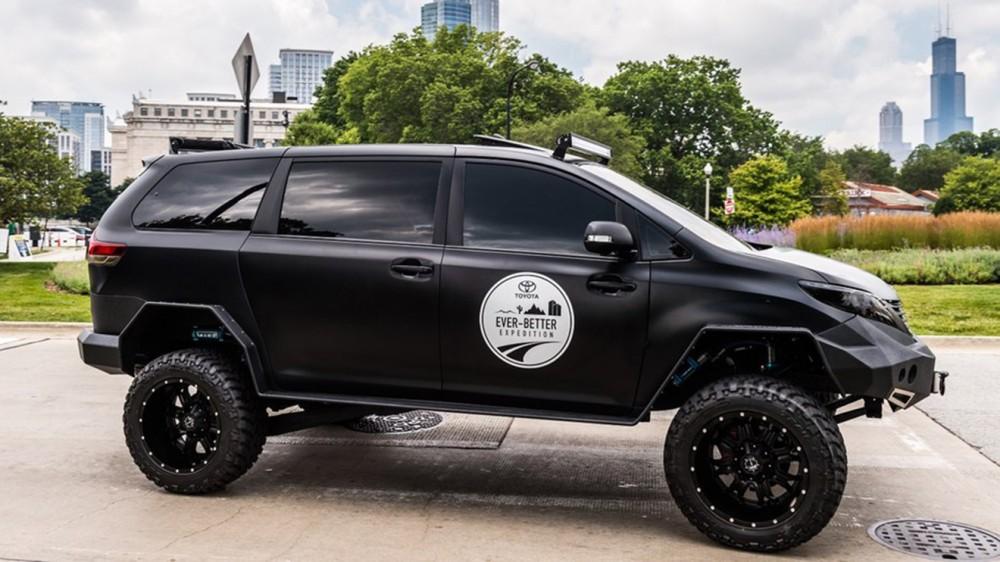 toyota-ultimate-utility-vehicle-sema-5
