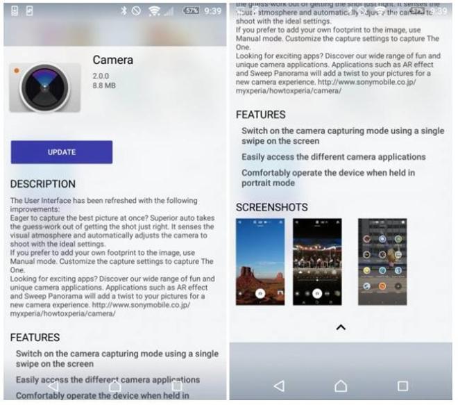 xperia_z5_camera_update-640x565