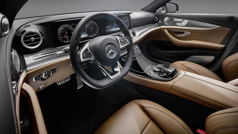 003-2017-mercedes-e-class-interior-1
