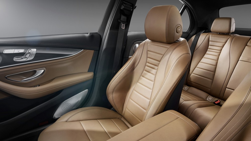 005-2017-mercedes-e-class-interior-1