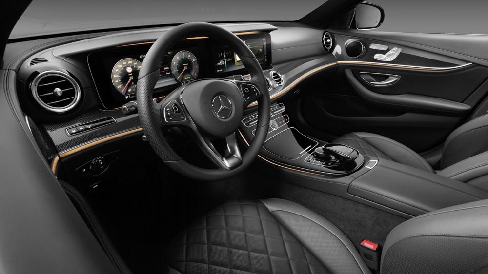 006-2017-mercedes-e-class-interior-1