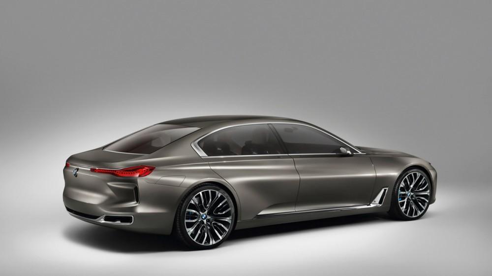 BMW-9-Series