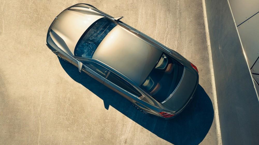 BMW-9-Series-15