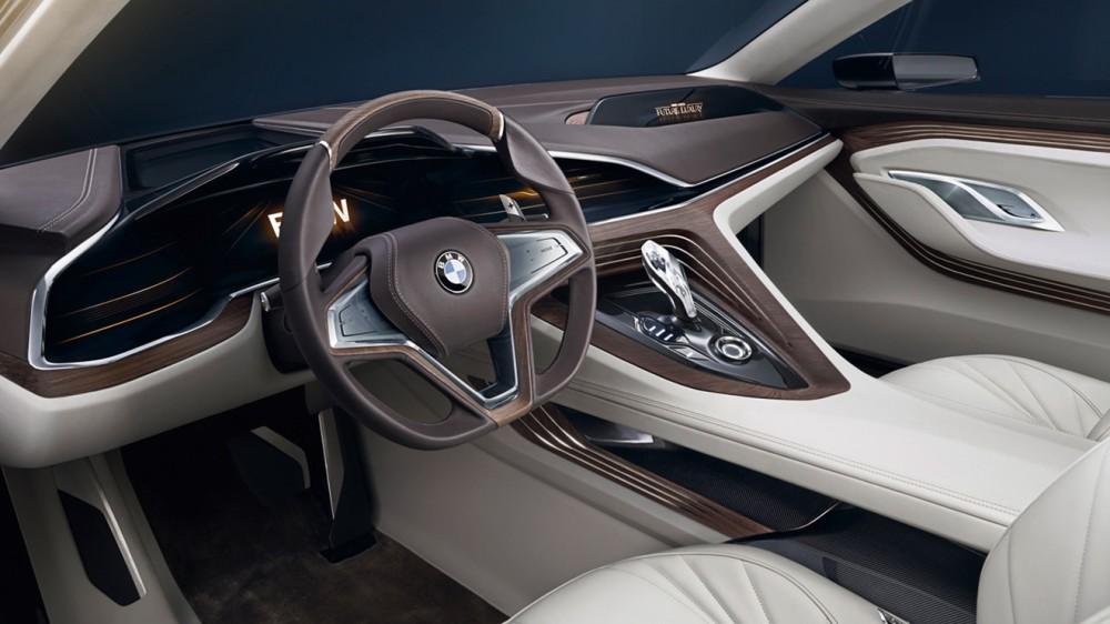 BMW-9-Series-25