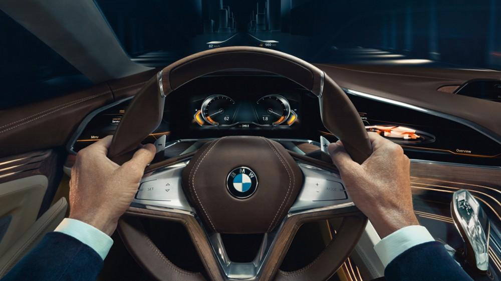 BMW-9-Series-30