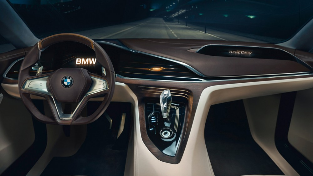 BMW-9-Series-33