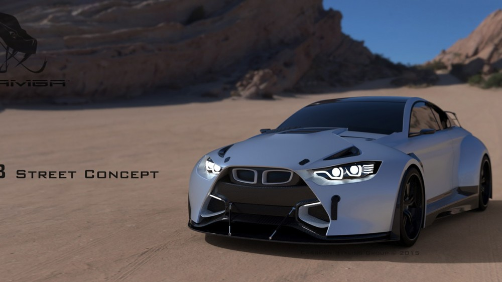 BMW-mamba-gt3-street-concept-Mamba-GT3-Street-Concept-3