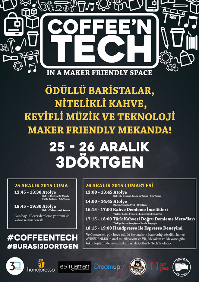 CoffeeNTech_Afis_2