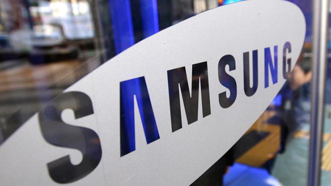 InterDigital-Samsung