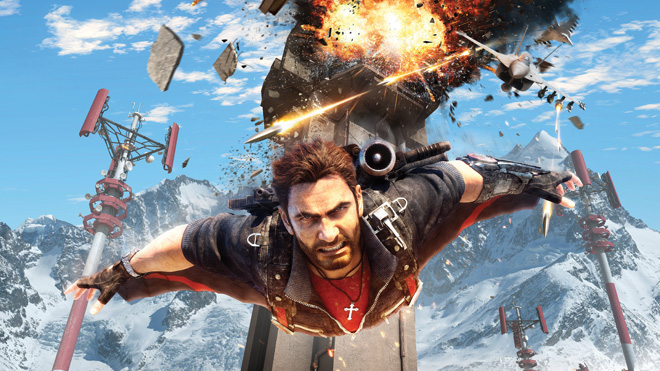 Just-Cause3-anagorsel