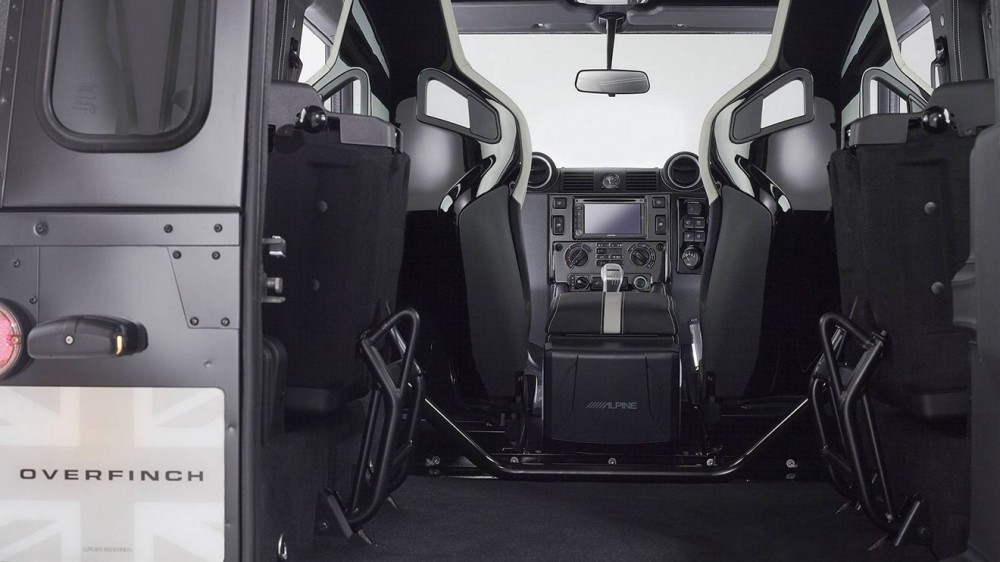 Overfinch-Land-Rover-Defender-10