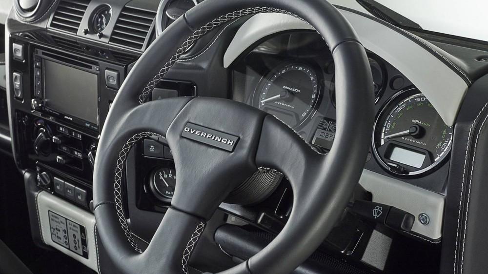 Overfinch-Land-Rover-Defender-11