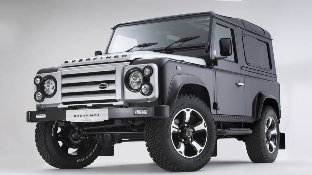 Overfinch-Land-Rover-Defender-13
