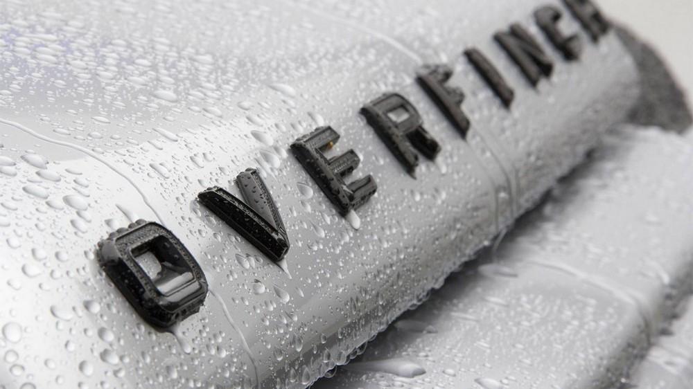 Overfinch-Land-Rover-Defender-14