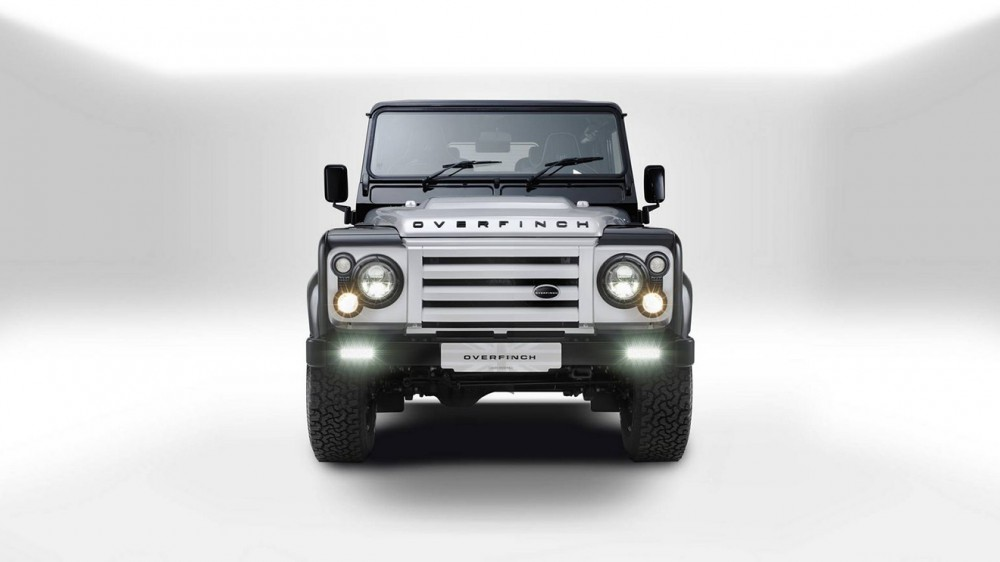 Overfinch-Land-Rover-Defender-17