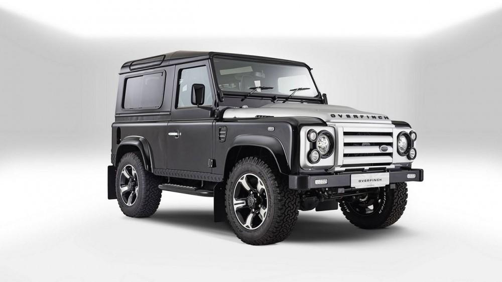 Overfinch-Land-Rover-Defender-18