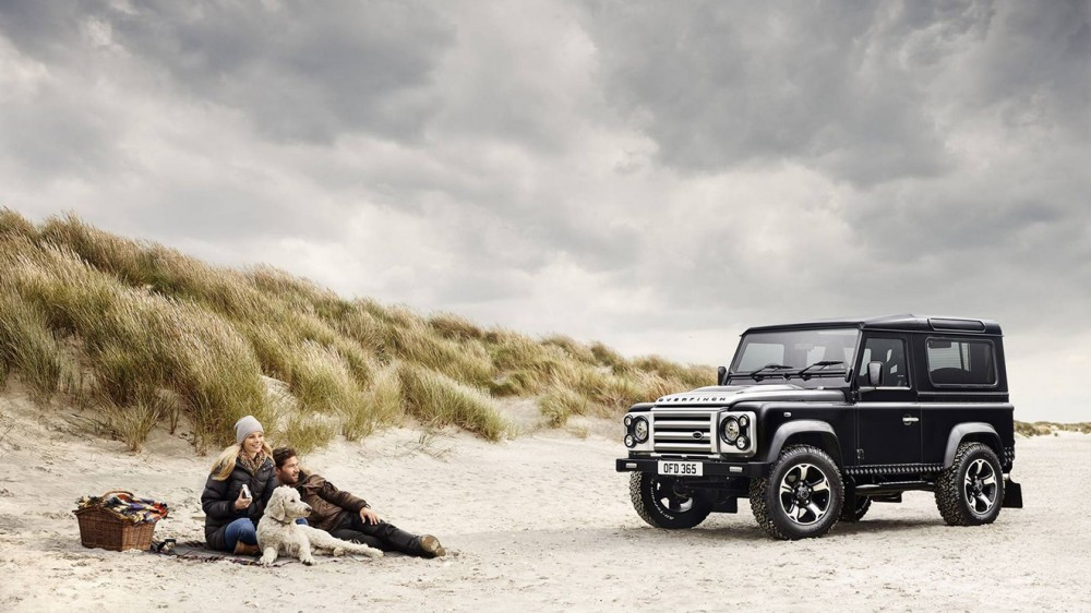 Overfinch-Land-Rover-Defender-2