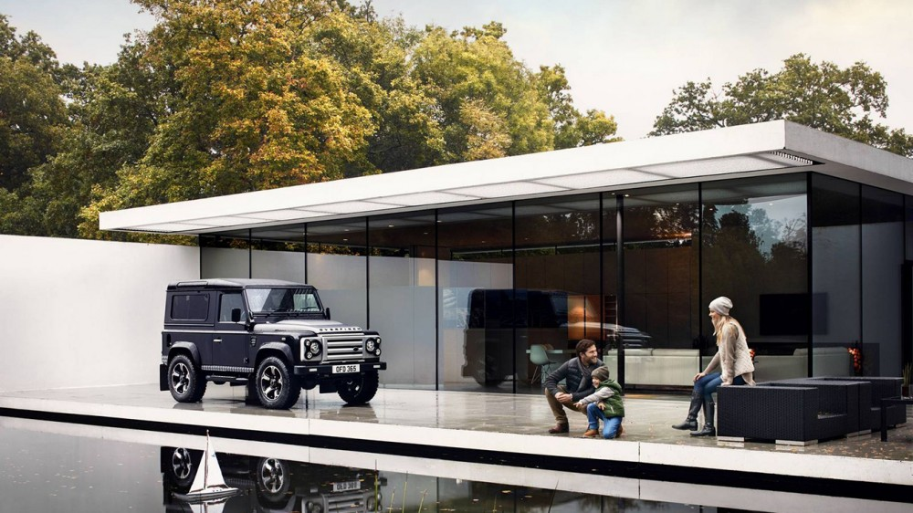 Overfinch-Land-Rover-Defender-4