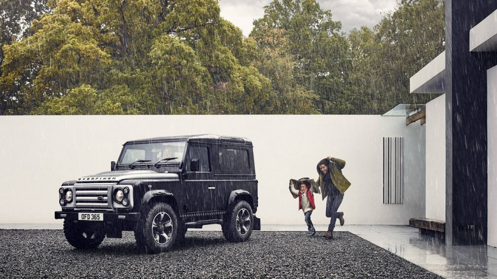 Overfinch-Land-Rover-Defender-5
