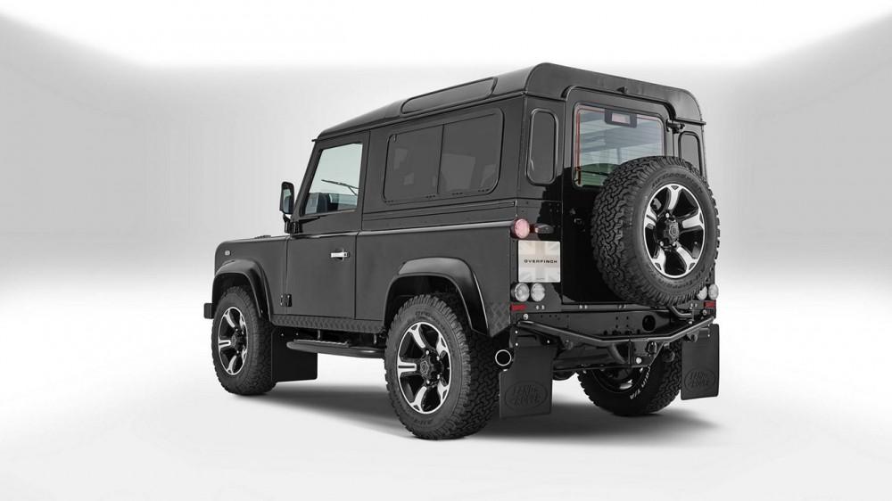 Overfinch-Land-Rover-Defender-7