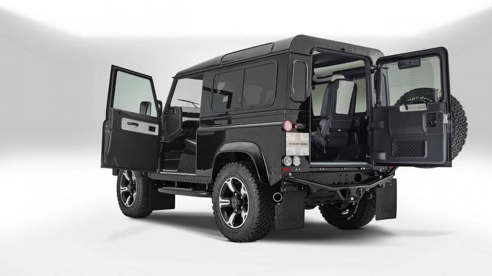 Overfinch-Land-Rover-Defender-8