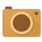 Cardboard Kamera