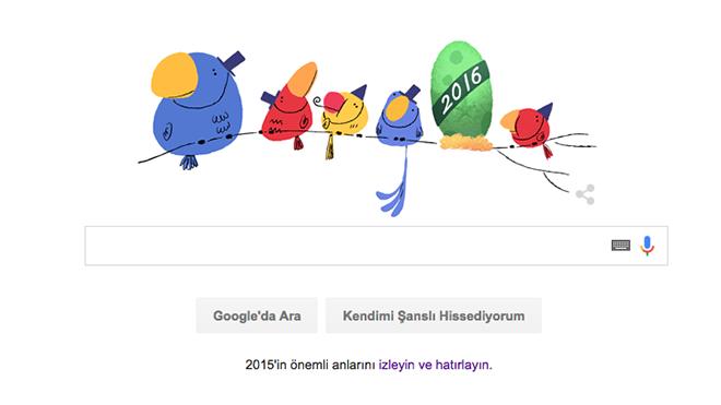 google 2016 doodle