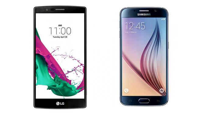 g4-vs-galaxy-s6