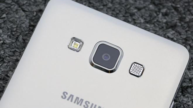 galaxy-a5-review-3