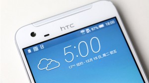 htc-one-x9-real-life-image7