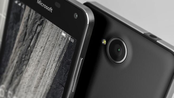 lumia10