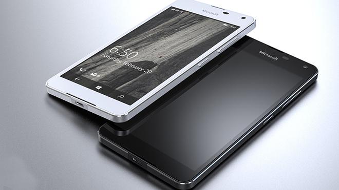 lumia11