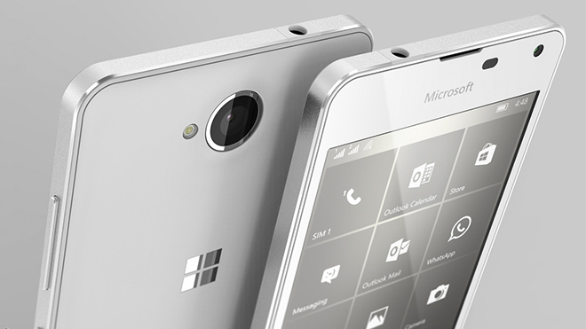 lumia3