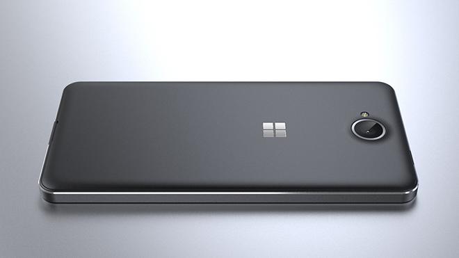 lumia7