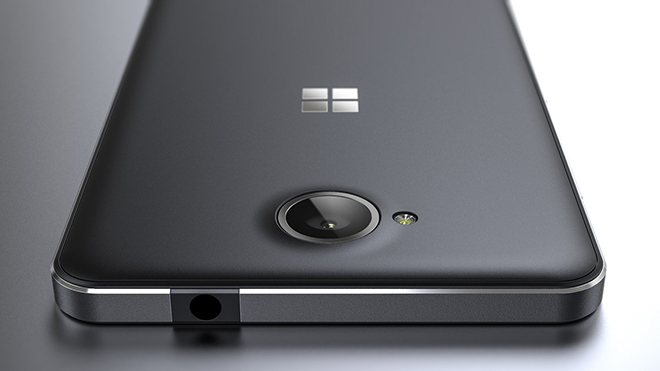lumia8