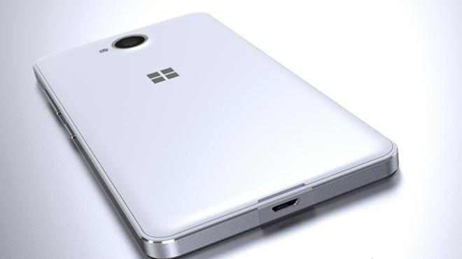 lumia9