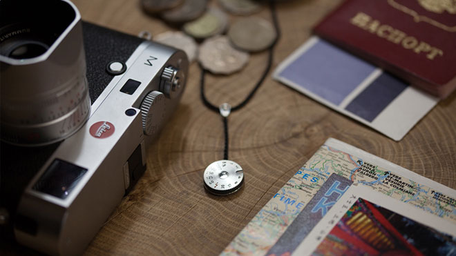 Leica - MARKIN.Lab