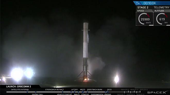 news_1-spacex-falcon-9-dunyaya-geri-dondu