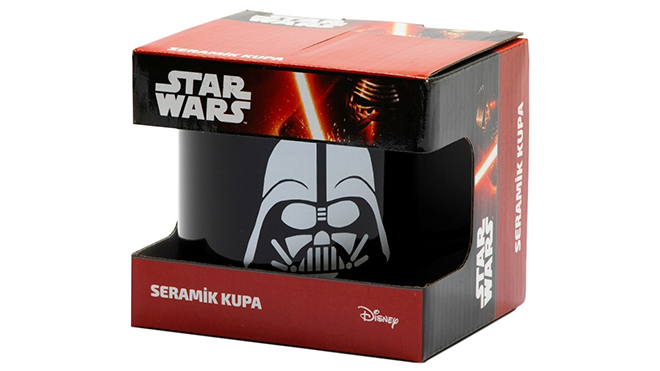 star-wars-bim-kupa-091215