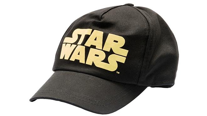 star-wars-bim-sapka-091215-1024x763